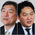 カーライル・ジャパン・エルエルシー インタビュー
