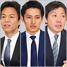 ベーシック・キャピタル・マネジメント株式会社