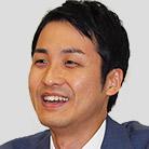 写真:近藤 和樹 氏