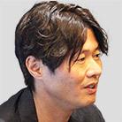 写真:黒川 隆介 氏