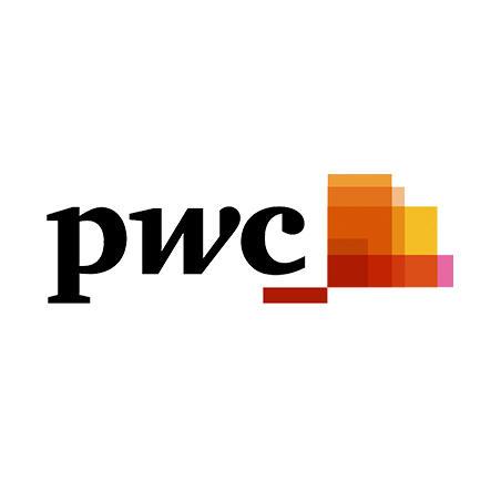PwCアドバイザリー合同会社 Transaction(FDD)部門1日選考会(1次面接~最終面接)