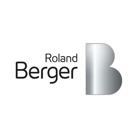 ローランド・ベルガー  若手向け中途コンサルタント採用セミナー