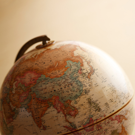 MBA2022及び現在留学中の皆様対象の情報登録会