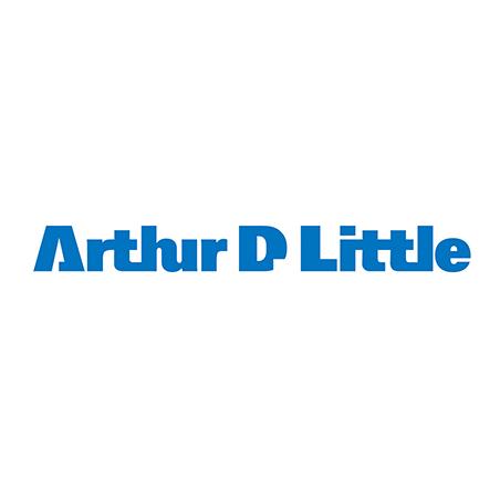 アーサー・D・リトル(ADL)キャリアアップセミナー