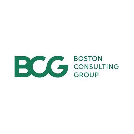 ボストン コンサルティング グループ オンラインセミナー 製造業/産業財領域