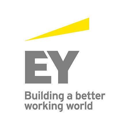 《オンライン開催》EY SaT Women's Career Journey (WCJ)
