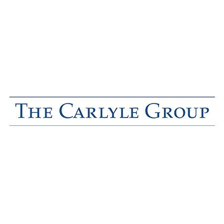 【オンライン限定セミナー】世界有数の投資会社、カーライル・グループ現役投資プロフェッショナルが 戦略コンサルタントの皆様に向けて語るPEファンドの魅力、カーライルの魅力