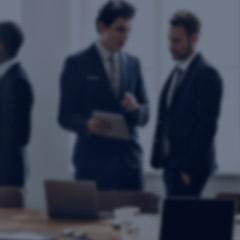 新進気鋭のベンチャー企業が集うキャリアセミナー ~ベンチャーCxOへの道~