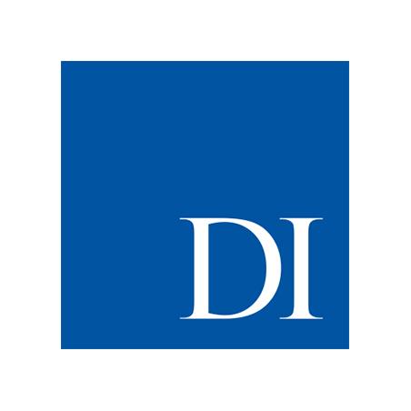 ドリームインキュベータ オンラインキャリアセミナー