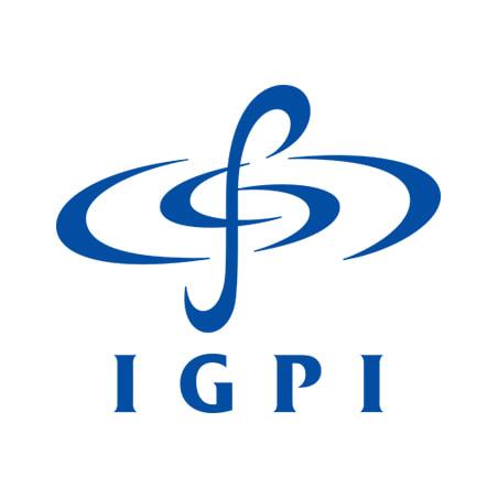 経営共創基盤(IGPI)キャリアセミナー