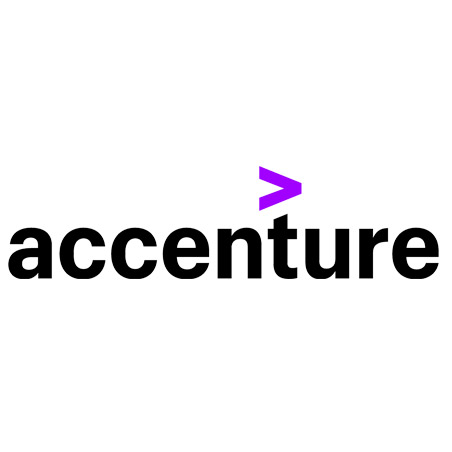 オンラインセミナー+オフィスバーチャルツアー アクセンチュア株式会社 Industry X(応募意思不問)