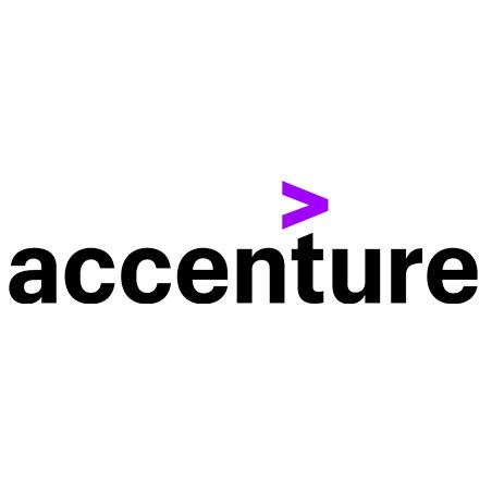 Accenture Security セキュリティコンサルタント セミナー座談会&選考会