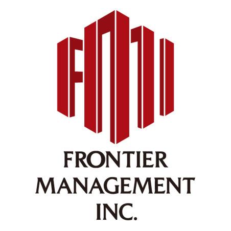 フロンティア・マネジメント Pre & Post M&A戦略グループ リクルーティングウェビナー