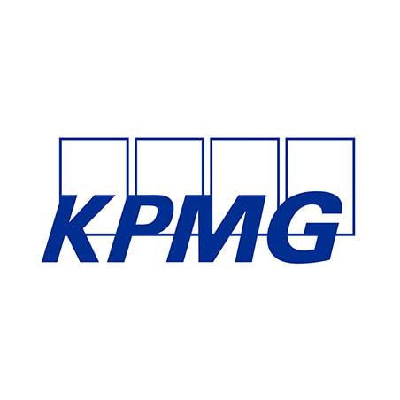 KPMG FAS リストラクチャリング部門 オペレーショナルリストラクチャリング オンラインセミナー選考会