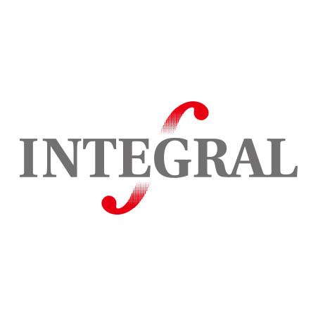 インテグラル オンラインセミナー