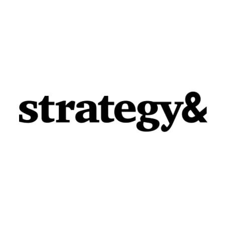 Strategy& オンラインキャリアセミナー