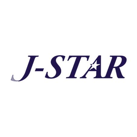 独立系PEファンド「J-STAR」オンライン採用選考セミナー【9/18(土)開催】